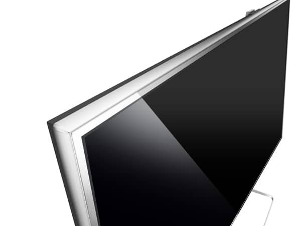 Smart-VIERA-TX-L65WT600-1