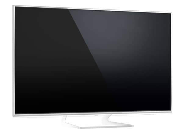 Smart-VIERA-TX-L65WT600-3