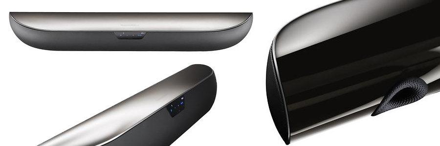 b&w_panorama2-design