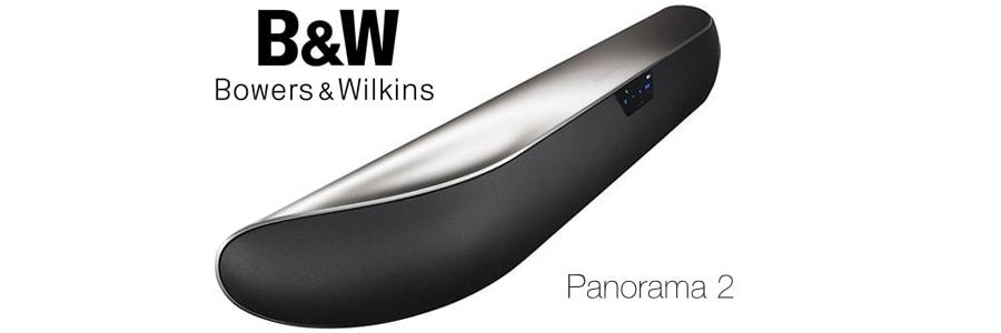 b&w_panorama2-header