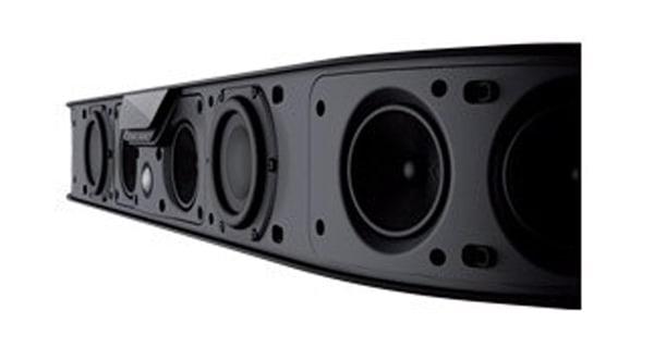 b&w_panorama2-speakers