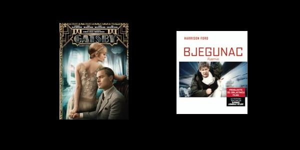 gatsby-bjegunac-bluray