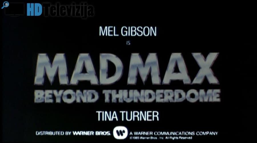 mad-max-thunderdome-bonus