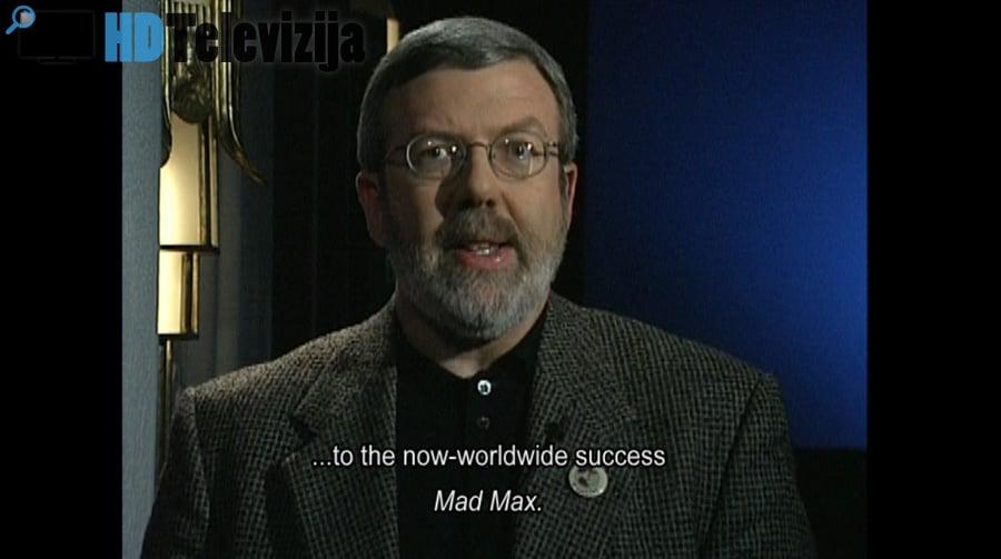 mad_max2_blu-ray_intro