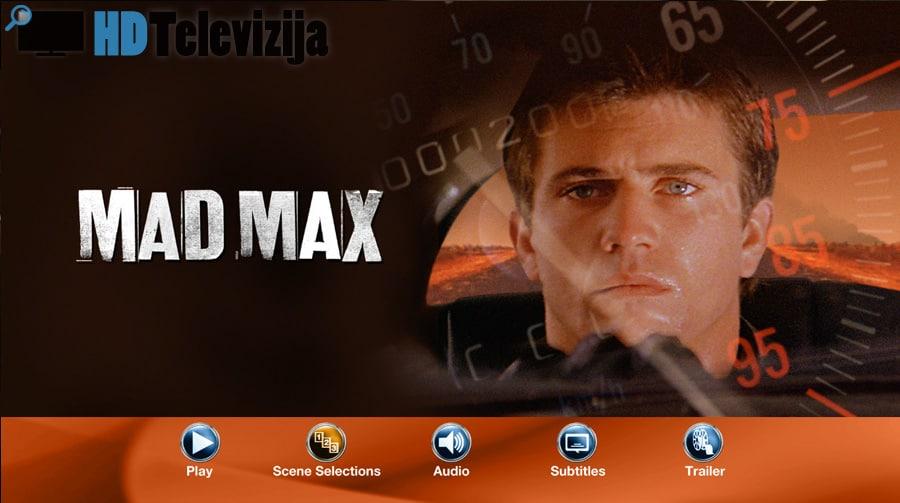 mad_max_menu