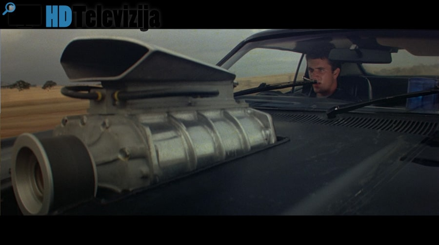 mad_max_screenshot4