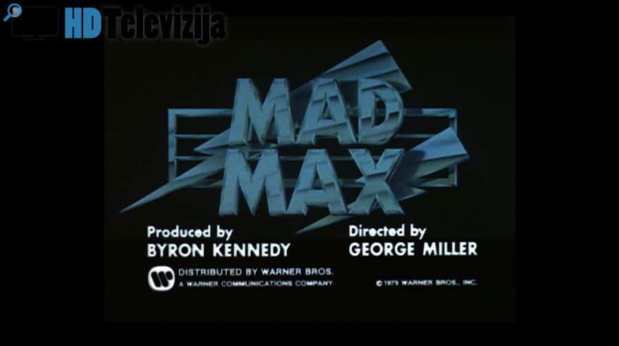mad_max_trailer