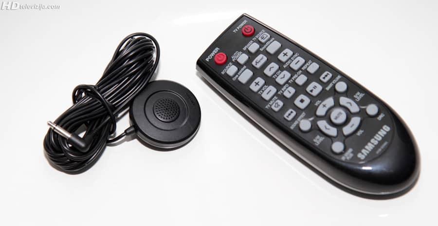 samsung-hw-f751-remote-mic