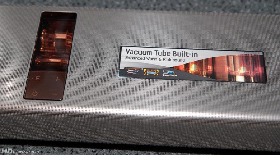 samsung-hw-f751-vacuum-tube