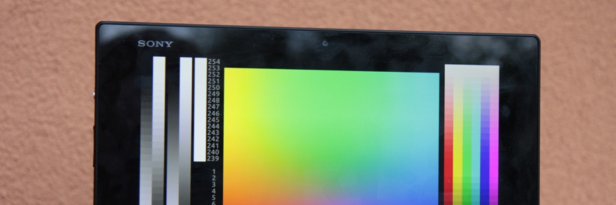 sony-xperia-z-analysis