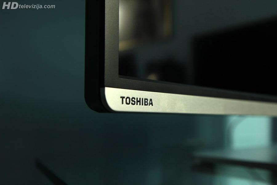 toshiba-50l7335dg-logo
