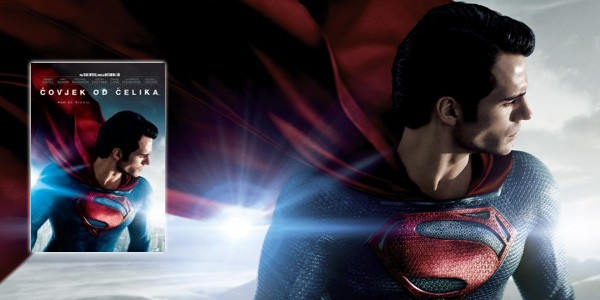 man-of-steel-blu-ray