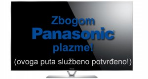 panasonic-goodbye-plasma-official