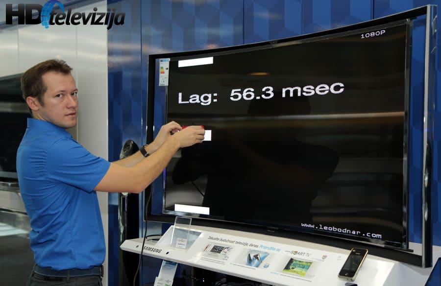 samsung-KE55S9-input-lag