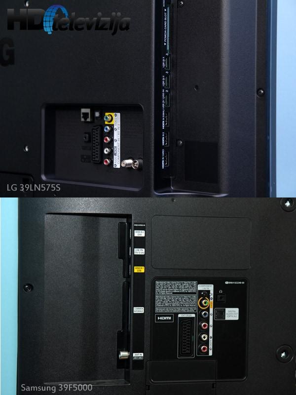 samsung-f5000-connectors