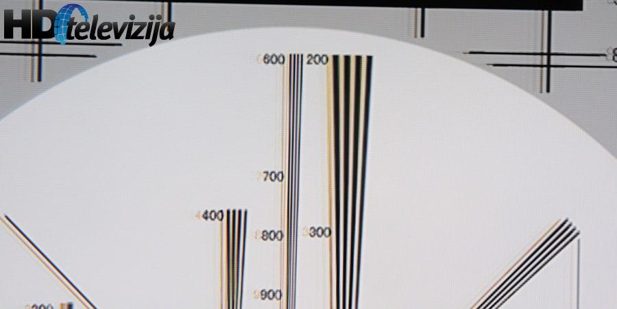 samsung-f5000-trails