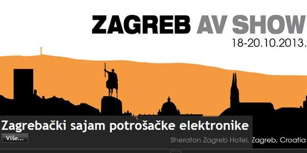 zagreb-av-show-2013