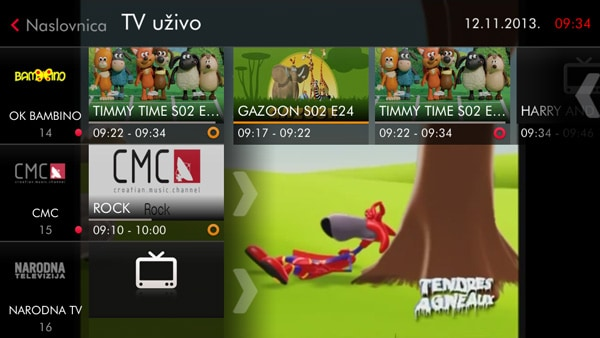 TV-uzivo-bnet