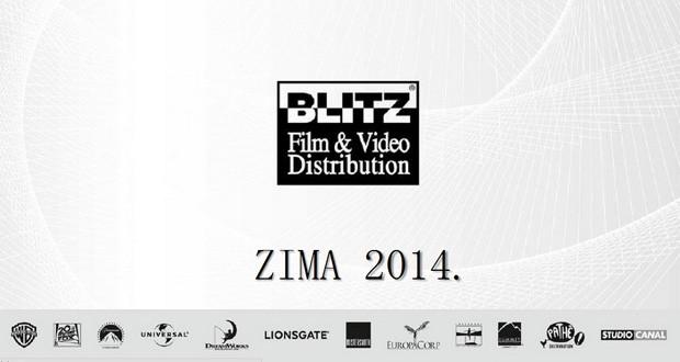 blitz-film-kino-katalog-zim