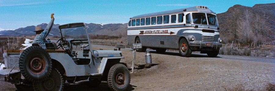 bus-stop-header