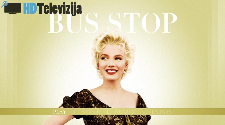 bus-stop-menu