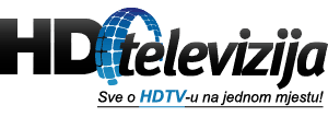 HDTV Info Blog – HDTV News and Info about High Definition