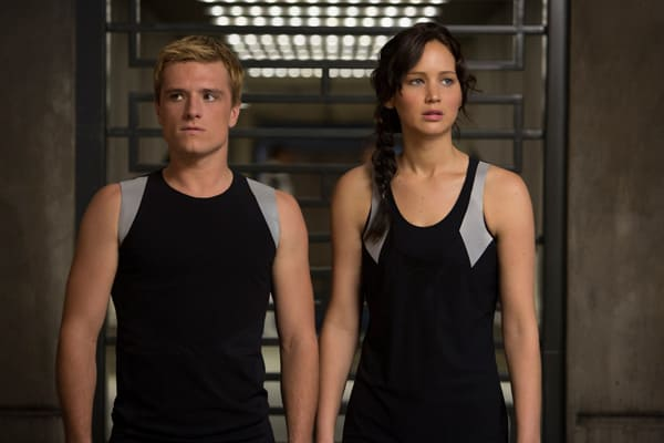 hunger-games-catching-fire-shot1
