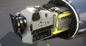 imax-camera-learjet