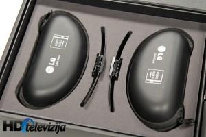 lg-55ea980-3d-glasses