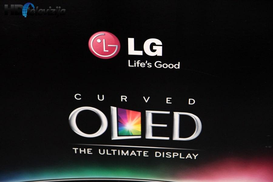 lg-55ea980--packaging