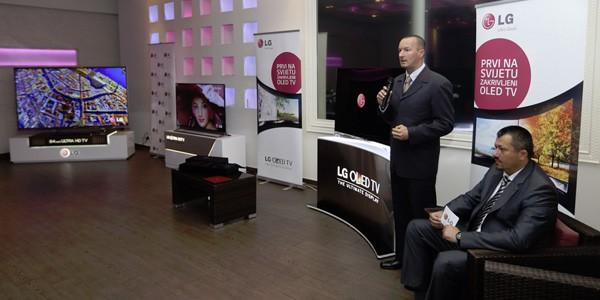 lg-oled-uhd-prezentacija