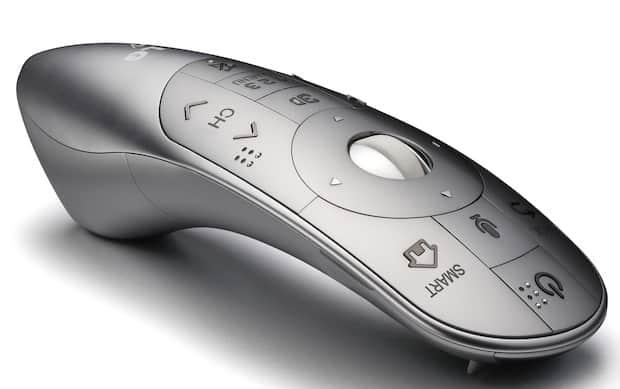 magic-remote-oled