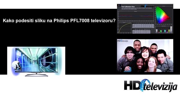 philips-podesavanje-slike
