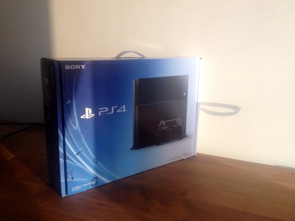 playstation4-packaging