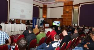 satelit-lte-konferencija