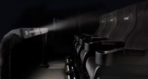 4dx-dvorana
