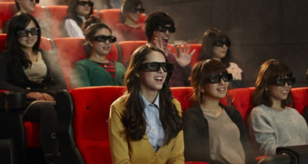 4dx-theater