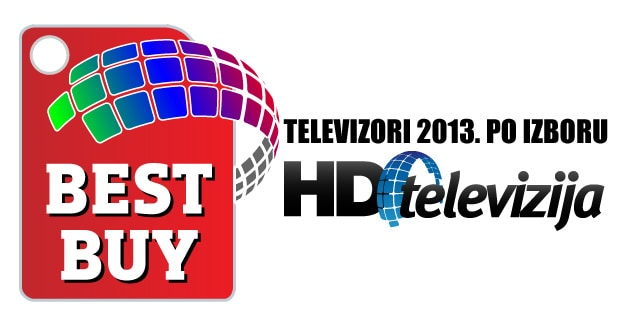 best-buy-2013-by-hdtelevizi