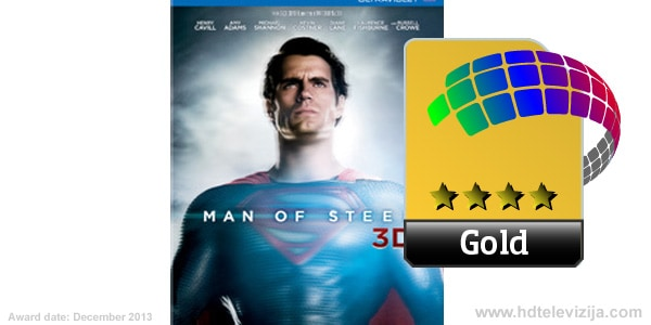 bluray-man-of-steel-3d-awar