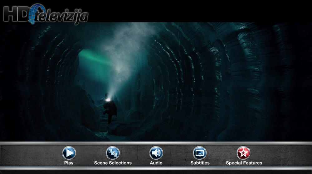 bluray-man-of-steel-menu