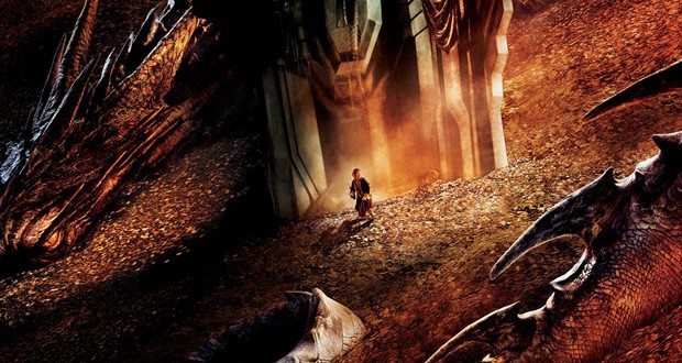 hobbit-desolation-smaug-pos