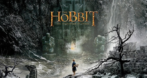hobit-desolation-fo-smaug