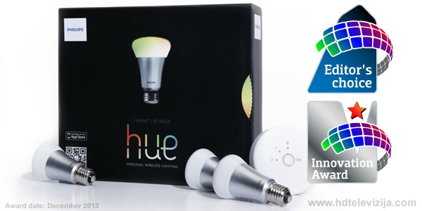 hue-packaging-award