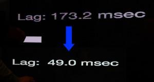 input-lag-reduction
