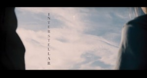 interstellar-trailer-header