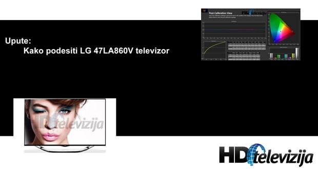 kako-podesiti-la860v-lg-tel
