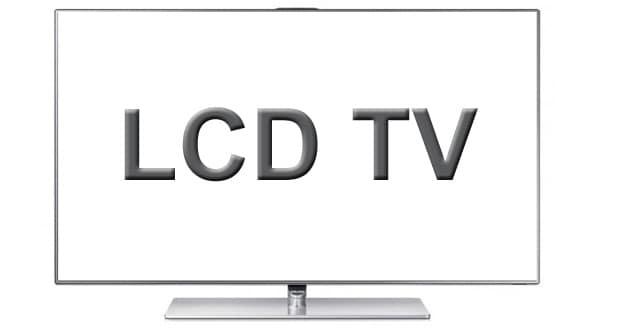 lcd-tv-header