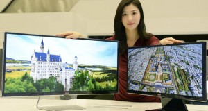 lg-2014-monitors