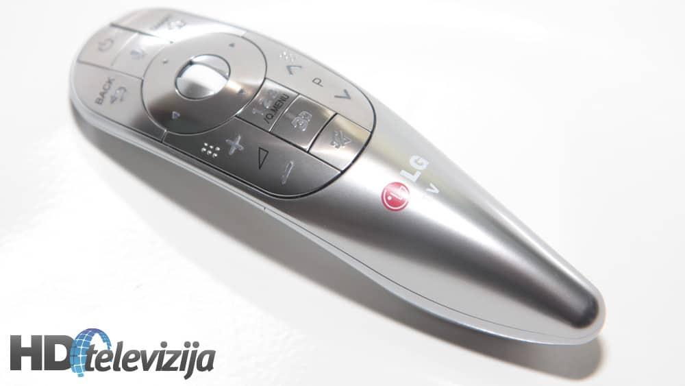 lg-la860v-remote
