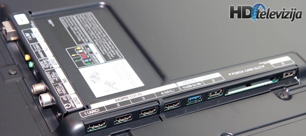 lg-lm860v-connectors